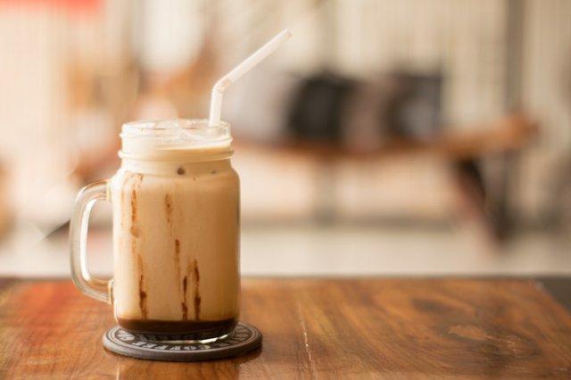CoffeeDrink2.jpg