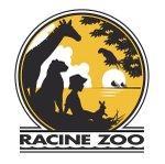 Racine Zoo logo