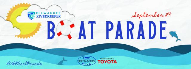 boat-parade-header.jpg