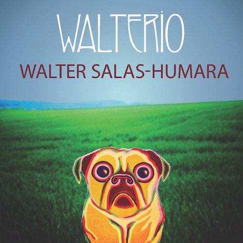 AlbumReview_Walterio.jpg