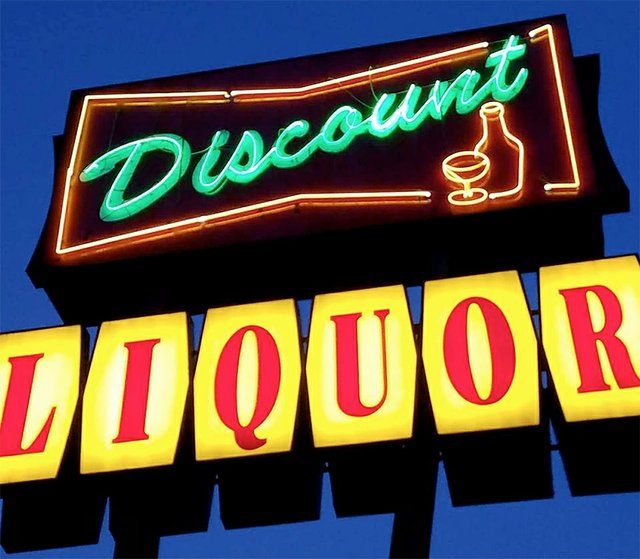 discount-liquor.jpg