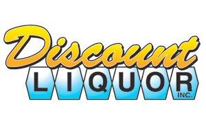 discount-liquor-logo.jpg