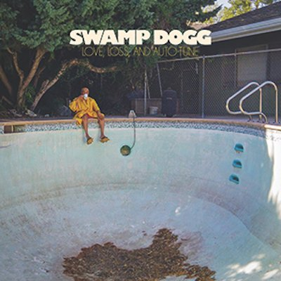 AlbumReview_SwampDogg.jpg