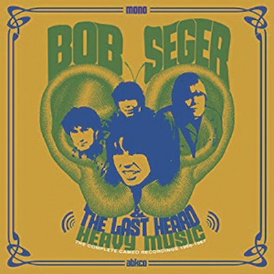 AlbumReview_BobSeger.jpg