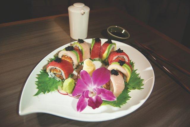 DiningOut_RuYi_C.jpg