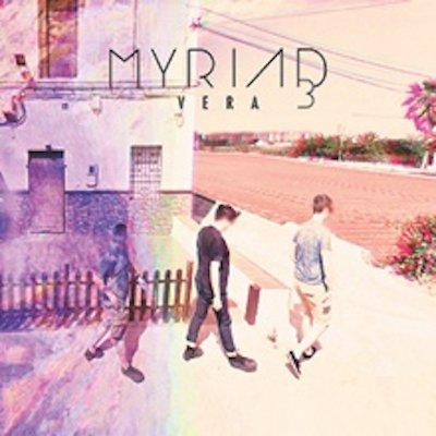 AlbumReview_Myriad3.jpg
