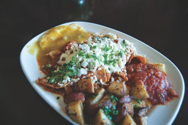 DiningOut_FiestaCafe_A.jpg