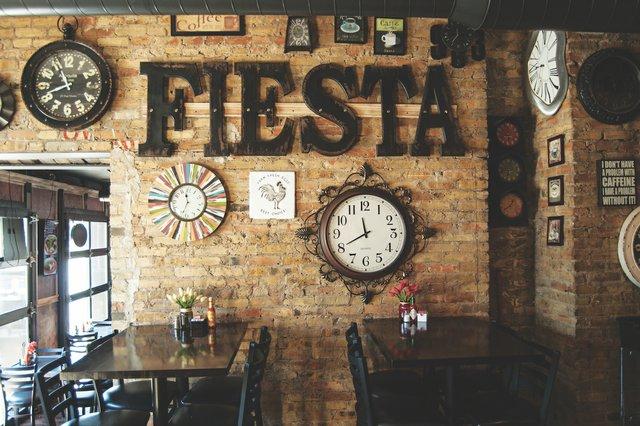 Diningout_FiestaCafe_D.jpg
