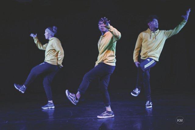 InReview_Danceworks__A_ByKymMcDaniel.jpg