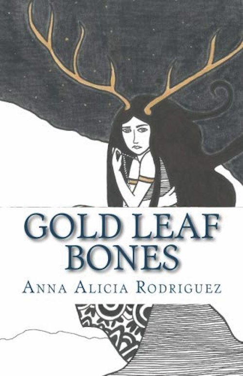 BookPreview_GoldLeafBones.jpg