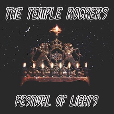 AlbumReview_TempleRockers.jpg