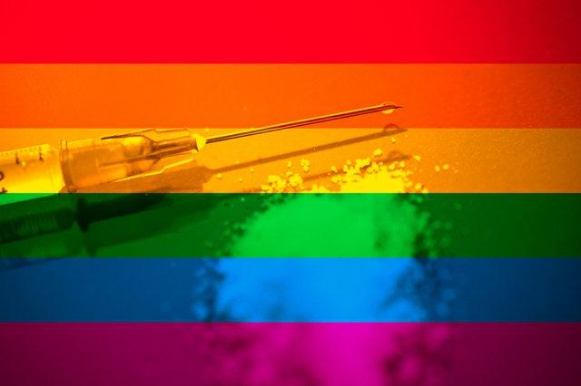 LGBTQDrugs.jpg