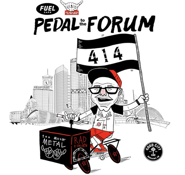 PedalToTheForum.jpg