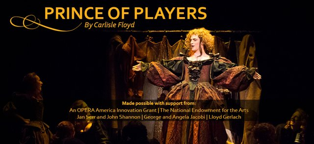 Prince-of-Players-Website-Featured-Image-1.png