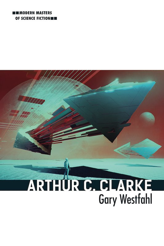 BookReview_ArthurClarke.jpg
