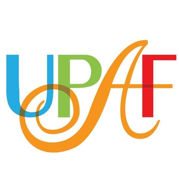 UPAF.jpg