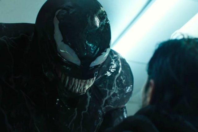 Venom2018.jpg