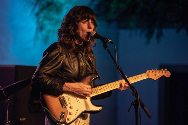 eleanor friedberger.jpeg
