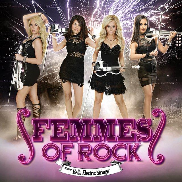femmes-of-rock.jpeg