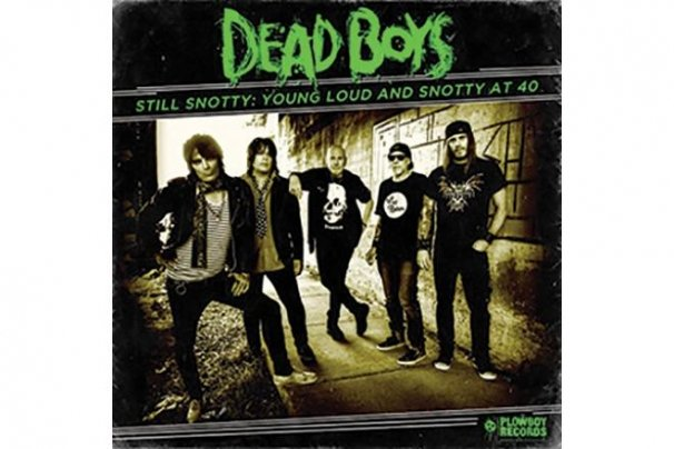 deadboys.widea.jpg