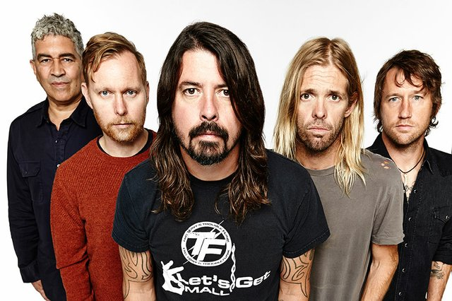 FooFighters.jpg