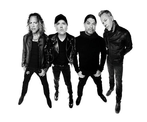 TWiM_Metallica_(ByHerring&Herring).jpg