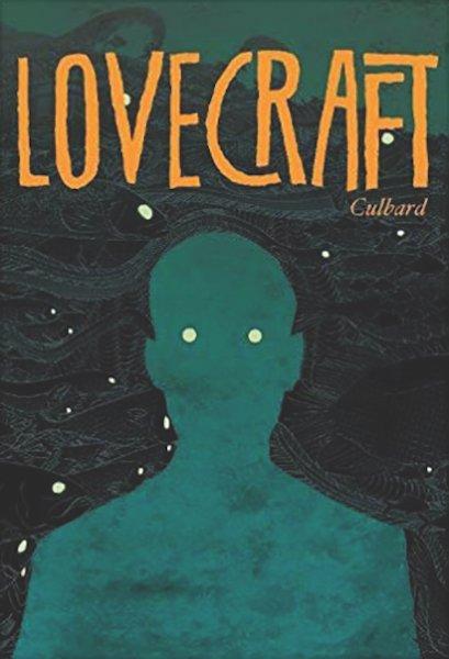 BookRevie_Lovecraft.jpg