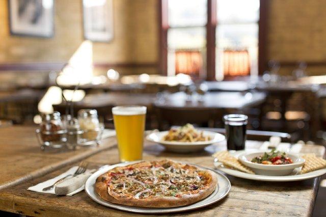DiningOut_PizzeriaPicola.jpg