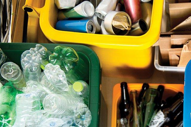 NewsTwo-Recycling01.jpg