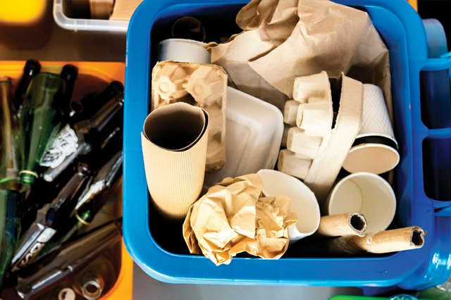 NewsTwo-Recycling03.jpg
