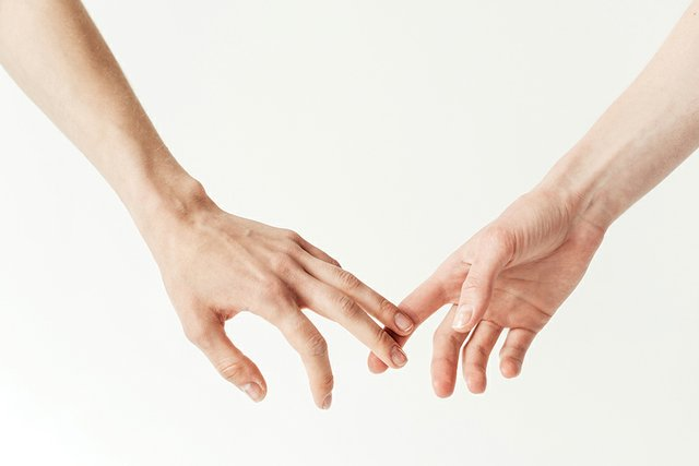 MylbtqPov_Hands.jpg