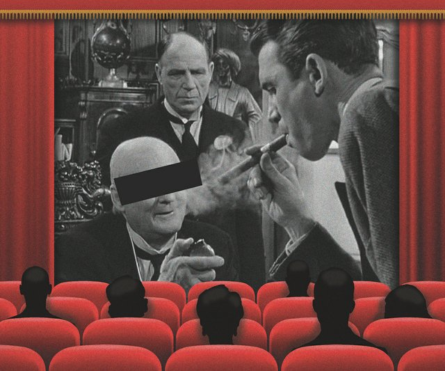 Film_JewishMuseum.jpg