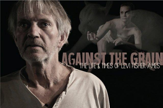 AgainstTheGrain_660x440.jpg
