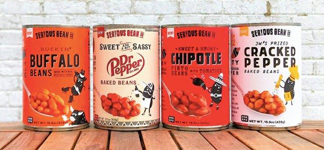 EatDrink_Beans.jpg