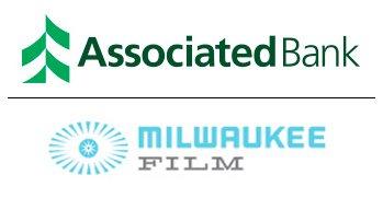mkefilm-and-associatedbank.jpg