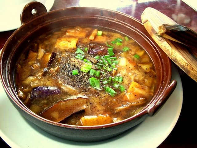 eggplant-claypot-green-cafe-600x450.jpg