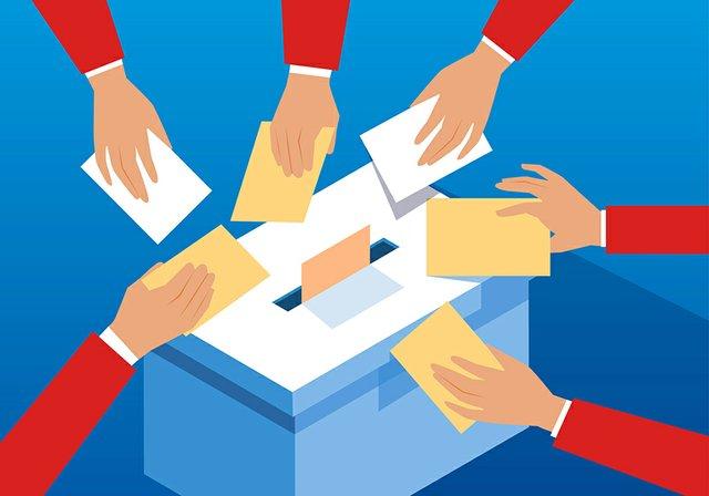 DailyDose-Voting.jpg
