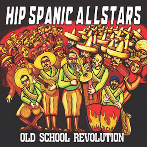 AlbumReview_HipspanicAllStars.jpg
