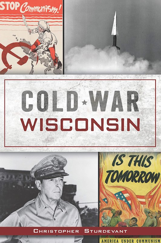 BookPreview_ColdWarWisco.jpg