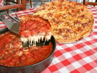 PizanosPizza.jpg