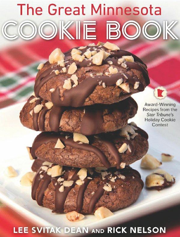 EatDrink_CookieBook.jpg