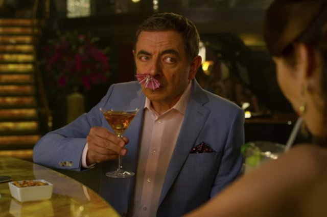 johnny-english-strikes-again.jpg