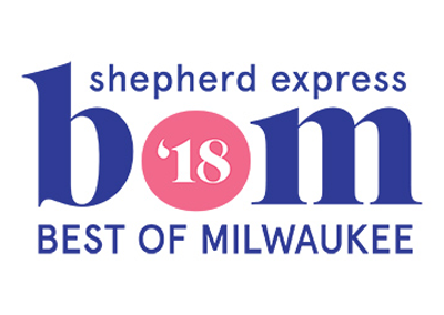 Best Of Milwaukee 2018 Party