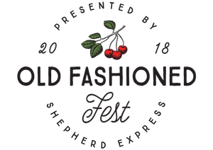 Old Fashioned Fest