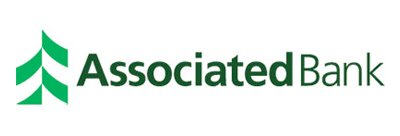 associated-bank0logo.jpg