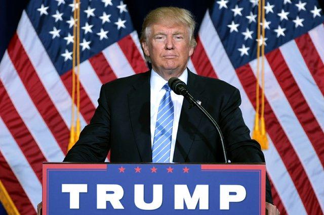 DonaldTrumpStraightOnGageSkidmore.jpg