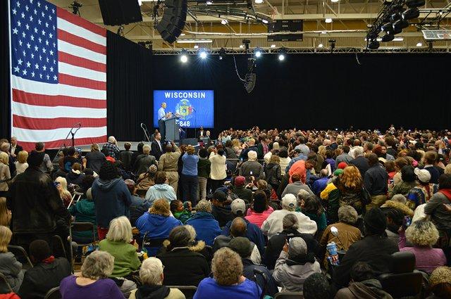 Obama Milwaukee 1.jpg