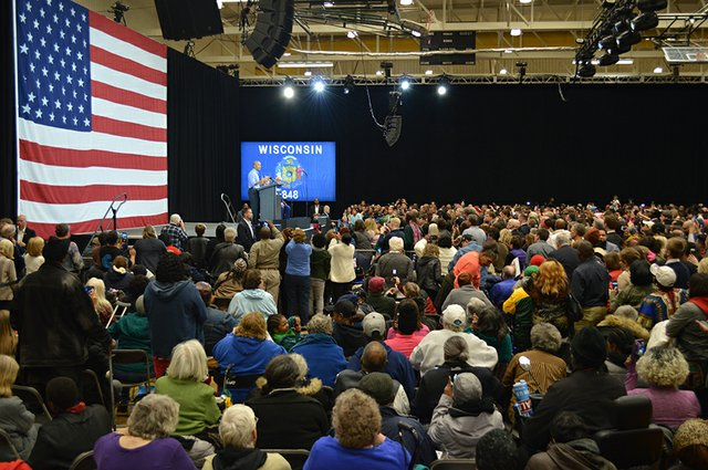 Obama Milwaukee 1.jpg