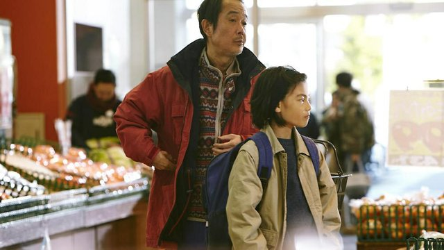 shoplifters-koreeda-cannes_edited.jpg