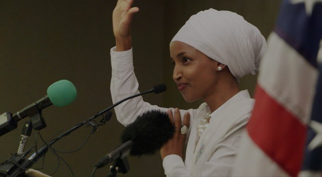 time-for-ilhan.jpg